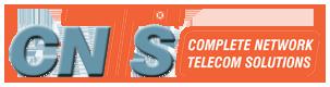 CNTS Telecom - Υπηρεσίες Τεχνολογίας Χωρίς Όρια